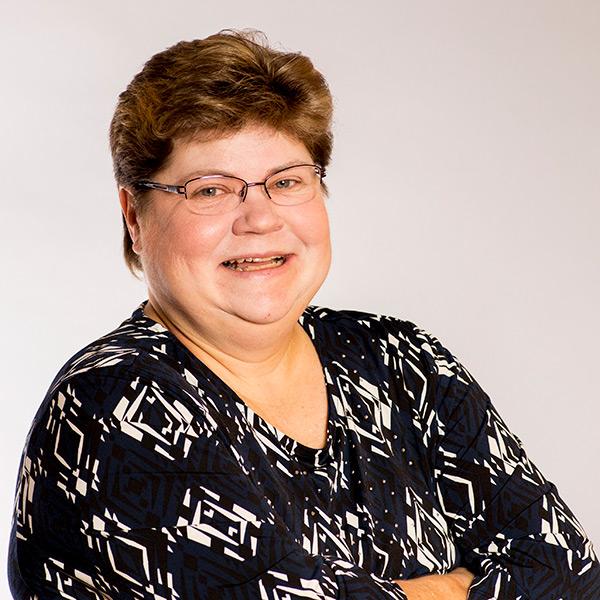 Jennifer K. Wade CPA, CGMA