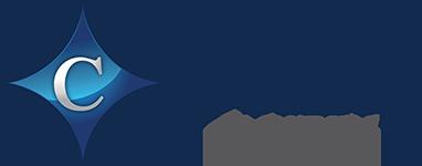 Accountant Fairmont, Morgantown, WV | CPA | Conley CPA Group